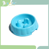 High quality hot sales heated dog bowl