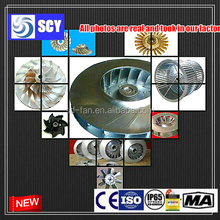 4-12 Inch Rectangular Inline Duct Fan China Made/Exported to Europe/Russia/Iran
