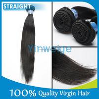 top quality peruvian human hair, darling hair weaving candy curl human weaving hair, remy human hair virgin human hair
