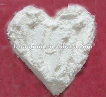Emulsifier E473 Sugar Fatty Acid Ester Used in Coffee Whitener