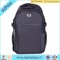 High Quality Polyester Backpack Bag, Customized Travelling Backpack