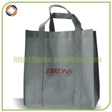 2012 new bag design