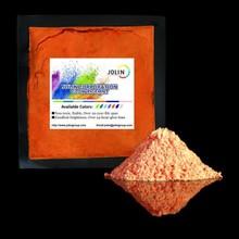 Luminescent Luminous Glow Powder, Luminous Pigment, Nature Glow Powder