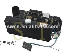 Parking air Heater for diesel truck& Boat& Car FJ-150