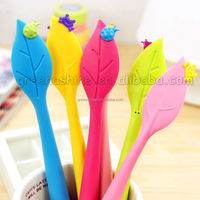 High Quality promotional plastic ball pen