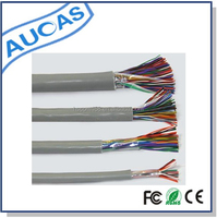 indoor rs485 communication cable china 50 pair telephone cable offer