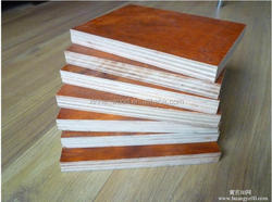12mm cheap packing plywood