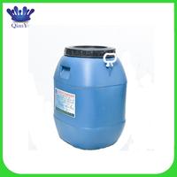 OEM manufacture waterproof coating polyurethane primer