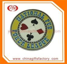 Wholesale Price Custom Metal Coin Binocular for Sale