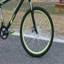 high performance bike aluminum alloy bicycle,21 speed aluminum alloy mountain bicycle