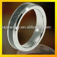 top quality wholesale tungsten lord of the rings