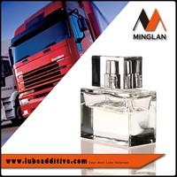 2# diesel oil additives silicone liquid antifoam agent