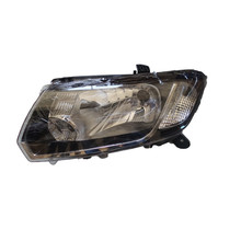 HOT NEW HEADLIGHT USED FOR RENAULT DACIA LOGAN 2014 auto parts