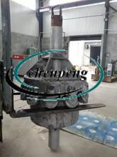 2015 chenpeng large diameter drill bit assemble for oil /water
