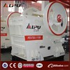 Sound Equipment Jaw Crusher for Laboratory for Building Materials Crushing