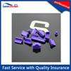 Laptop Dust Plug for Attachment Injection Mould