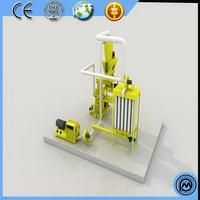 High quality hot sell cheap camel feed sell cow beech acacia wood pellet machine production line