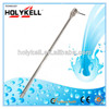 Capacitance Water Level Sensor HPT621