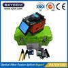 similar to Fujikura 70s Sumitomo type39 lowest price fusion splicing kit optical fiber splicing machine fusion splicer