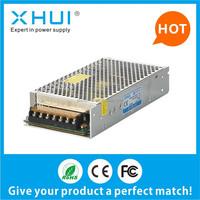 Best price 120vac to 12vdc 10 amp power supply
