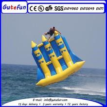 aqua park inflatables inflatable manta ray