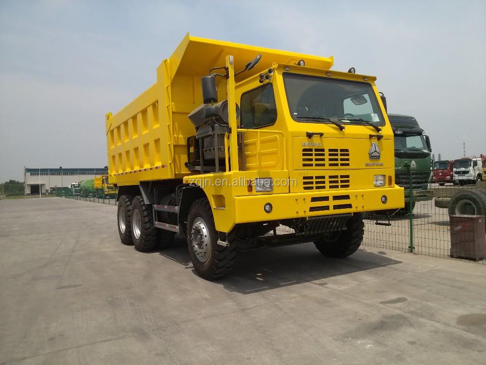Howo 50 tonnes 24 m tres cubes 375 hp hors route mini re - Metre cube en tonne ...