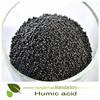 Humic Acid base fertilizer for agriculture use