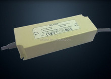 48W 12v triac dimmable led driver transformer Constant Voltage Transformer With 3 Years Warranty