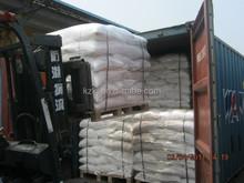 Agriculture Grade Ammonia 99.6% NH4NO3 Nitrate Fertilizer Sale