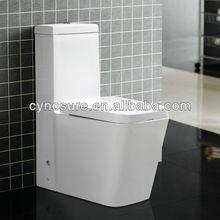 cy2073a wc tocador de cerámica