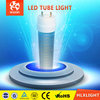 5 years warranty UL CE RoHS SAA approved 1200mm T8 LED tube light