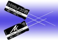 Factory Popular excellent quality 150uf 400v electrolytic capacitor wholesale price