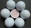 2-layer Cheap Tournament Golf Ball