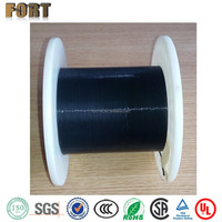 Factory direct supply ETFE electronic cable price per meter