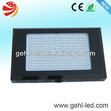 2013 New Hydroponic System Led Grow Lighting 600w With Full Spectrum