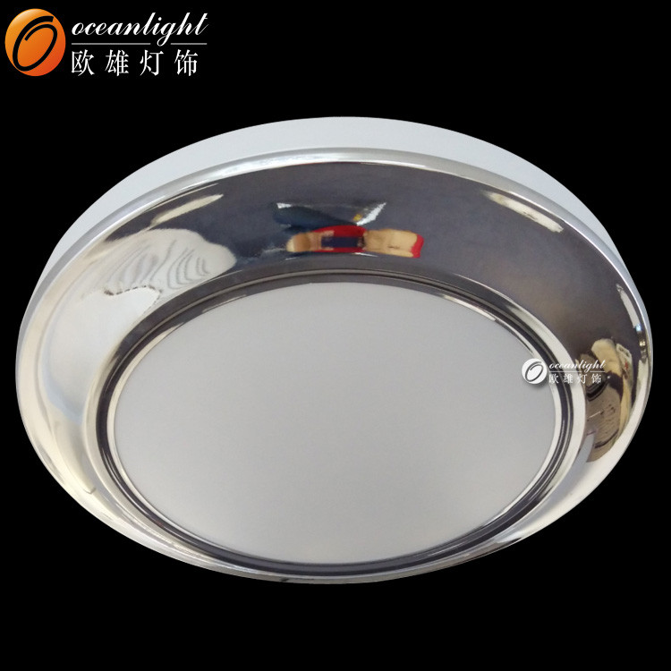 Alibaba Modern Ceiling Lights : Modern ceiling lighting light plate pendant
