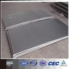 Nickel Alloy AMS 5542 Inconel X-750 sheet