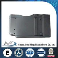 mudguard for cars , plastic Iveco truck mudguard ,