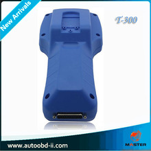 2015 Best Sell T300 Auto Key Programmer Newly High Quality Factory Price Distinguish Types Of ECU T Code Pro Key Programmer