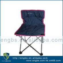 2015 Hot popular outdoor furniture picnic folding table