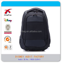 1680D laptop backpack bags suit for 15.6 inch laptop bags