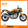 Chinese Motorcycle Sale Pocket Bike Pit Bike Gas Motorcycle