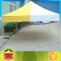 Pop Up Tent Instant Canopy