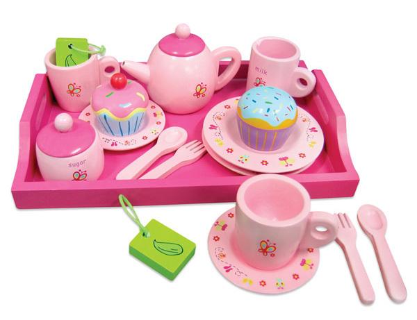 Portuguese Baby Girls Birthday Cake Ideas