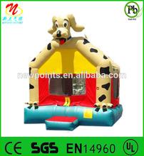 china fabricación de castillosinflables castillo hinchable de salto