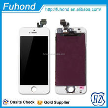 Factory For lcd Iphone 5 LCD screen For Iphone 5S Lcd, for iphne 5C Screen Lcd