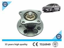 high quality wheel hub unit 42410-12090/512018/HUB01 for Toyota parts