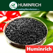 Huminrich Hot Sale Humic acids sodium Wood acid stain