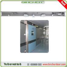 Automatic Hospital Sliding Doors Medical door operator(not air tight)