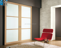 aluminium doors & windows for architectural house plans